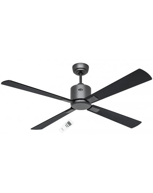 Casafan Eco Neo III 132 BG-SW/TK - Ανεμιστήρας Οροφής