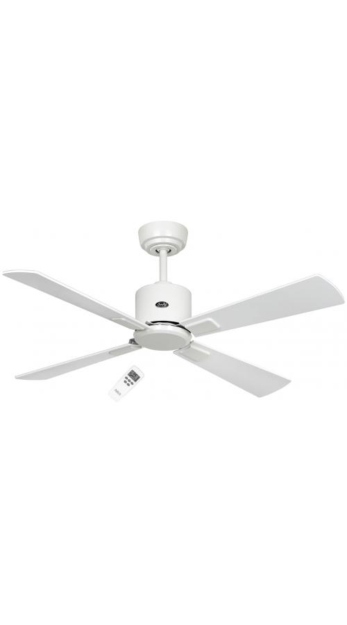 Casafan Eco Neo III 103 WE-WE/LG - Ανεμιστήρας Οροφής