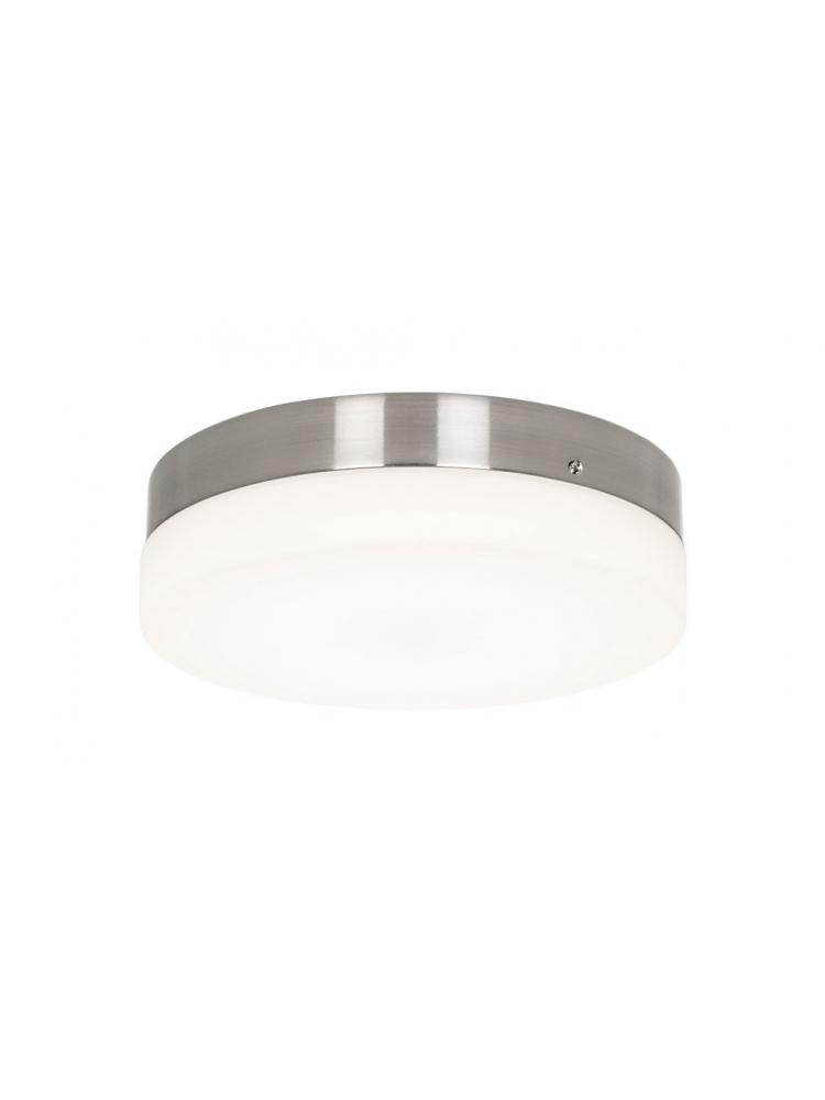 Casafan EN5Z-LED BN - Φωτιστικό Κιτ Ανεμιστήρα Οροφής