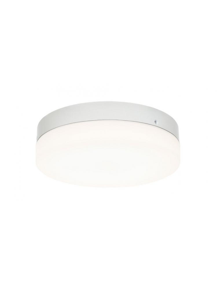 Casafan EN5Z-LED WE - Φωτιστικό Κιτ Ανεμιστήρα Οροφής