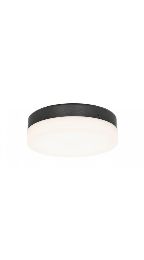 Casafan EN5Z-LED BG - Φωτιστικό Κιτ Ανεμιστήρα Οροφής