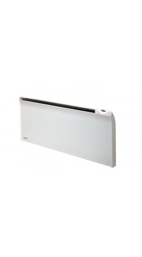 Glamox TPA 1000 Watt - Θερμοπομπός