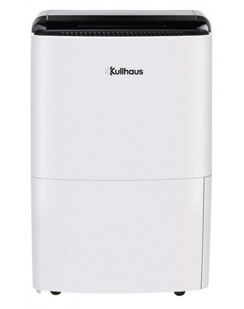 Kullhaus Qualis 20L Ion - Αφυγραντήρας