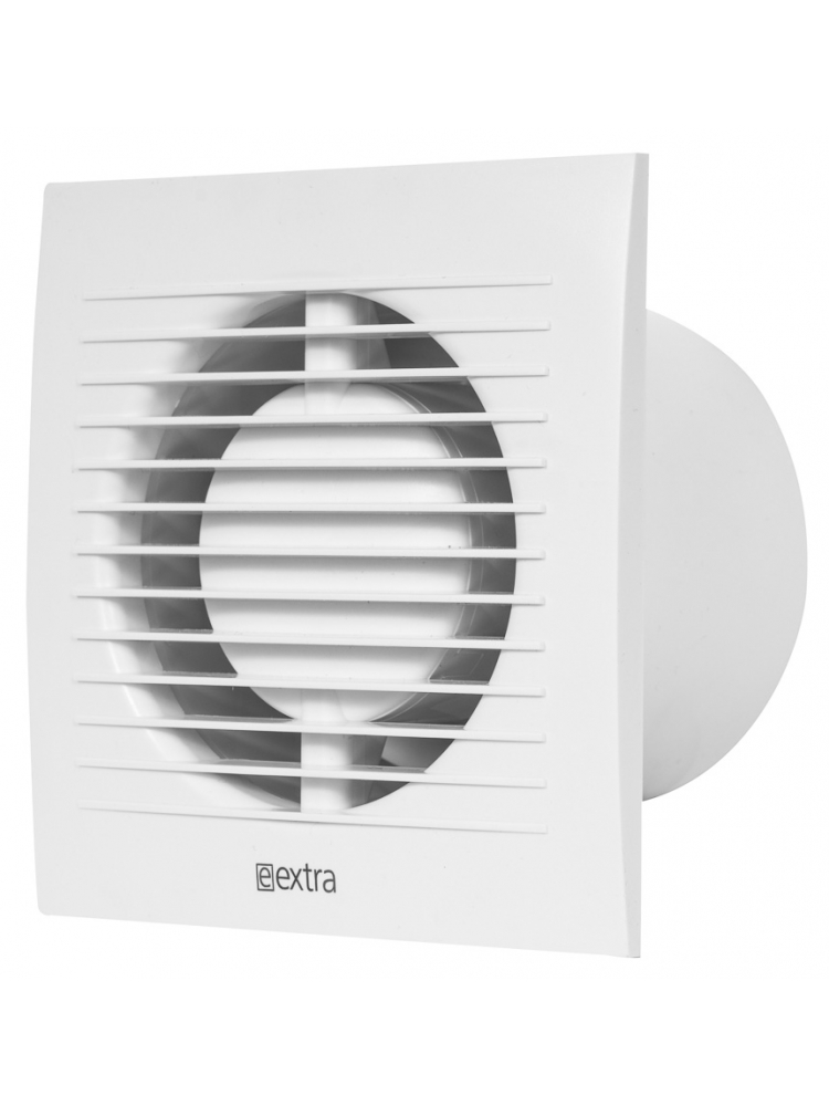Europlast EE100 - Εξαεριστήρας μπάνιου
