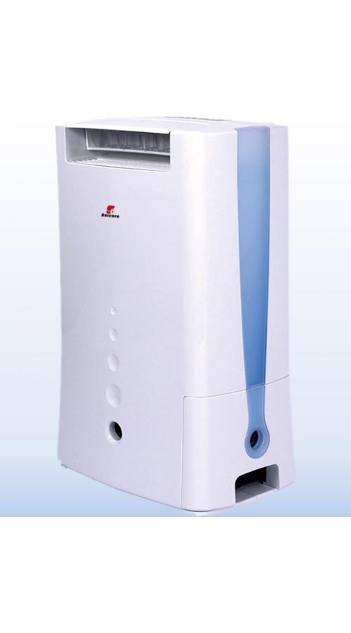 Solcore DS8L - Αφυγραντήρας Desiccant