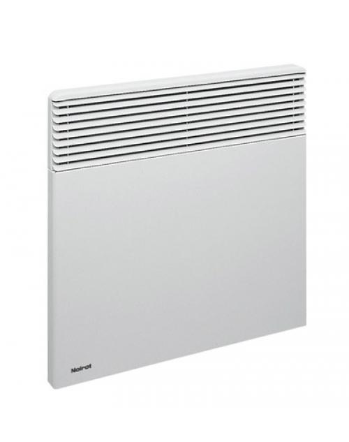 NOIROT SPOT E II 1500 Watt - Θερμοπομπός