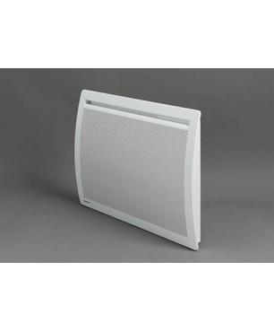 Noirot Aurea 2 SAS 1000 Watt - Θερμοπομπός Ακτινοβολίας