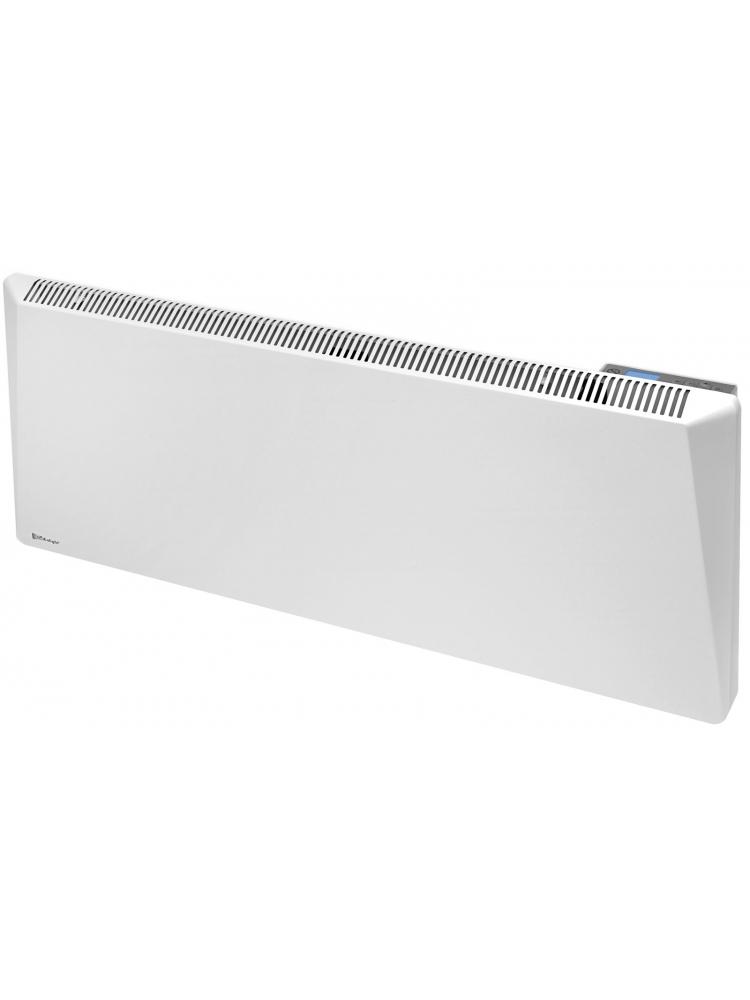 Radialight Sirio 2000 Watt - Ψηφιακός Θερμοπομπός