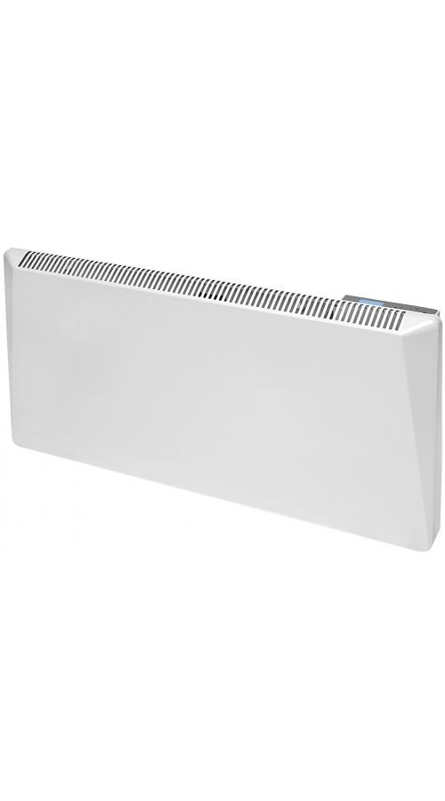 Radialight Sirio 1500 Watt - Ψηφιακός Θερμοπομπός