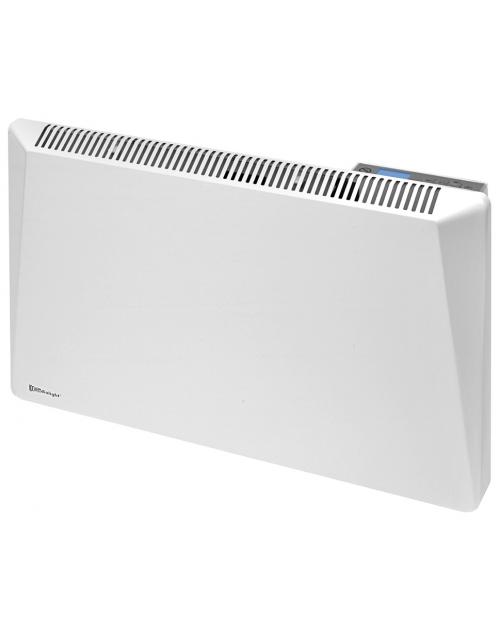 Radialight Sirio 1000 Watt - Ψηφιακός Θερμοπομπός