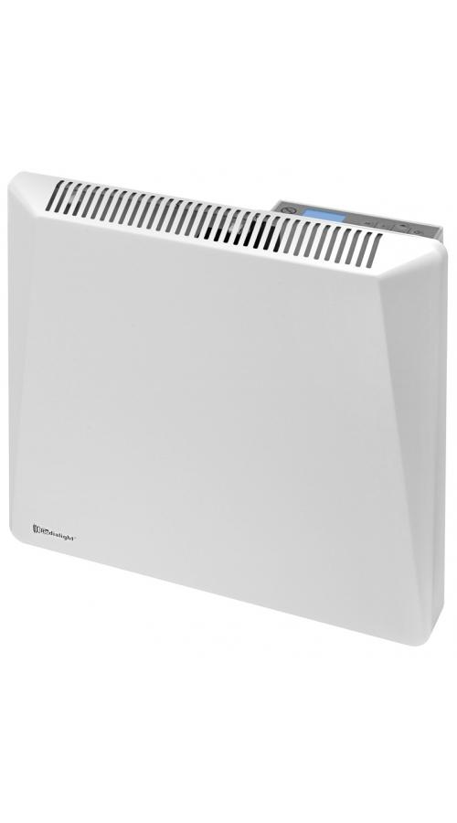 Radialight Sirio 500 Watt - Ψηφιακός Θερμοπομπός