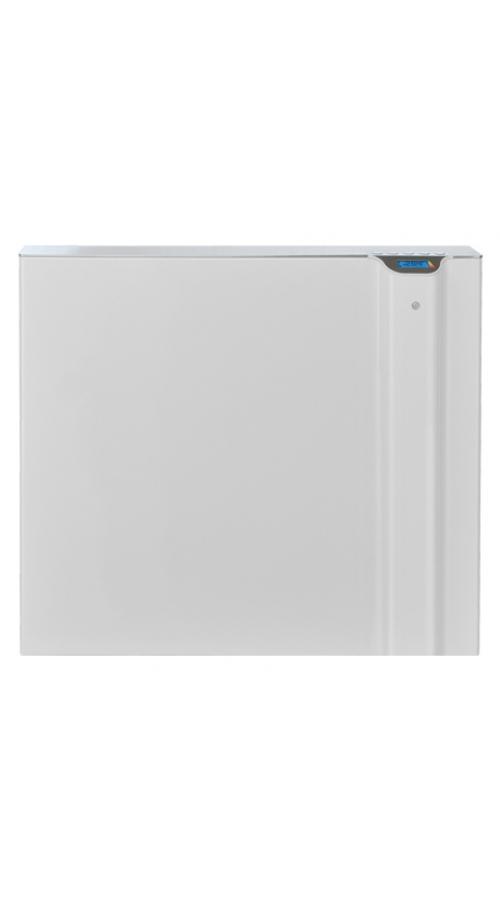 Radialight Klima 750 Watt - Ψηφιακός Θερμοπομπός Διπλής Λειτουργίας