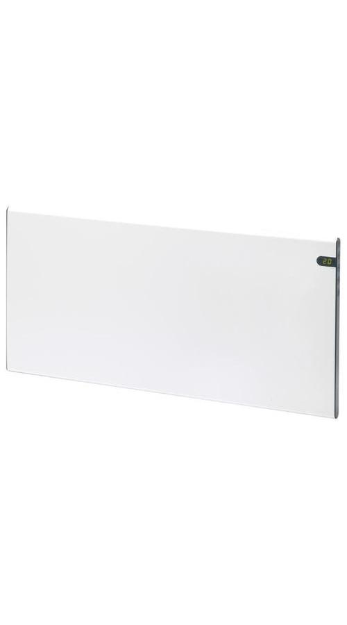 Glamox H30 H 1000 Watt DT Λευκό - Θερμοπομπός