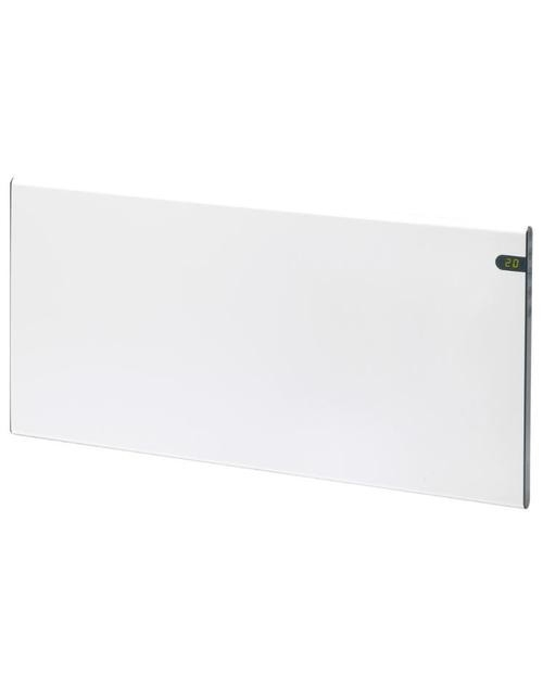 Glamox H30 H 1200 Watt DT Λευκό - Θερμοπομπός