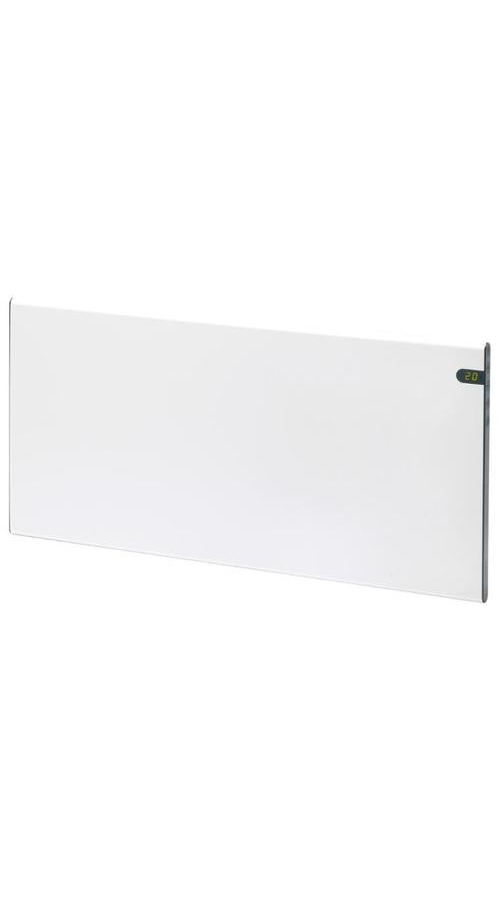Glamox H30 H 2000 Watt DT Λευκό - Θερμοπομπός