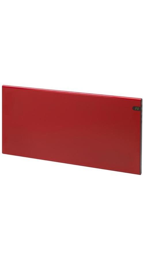 Glamox H30 H 1400 Watt DT Κόκκινο - Θερμοπομπός