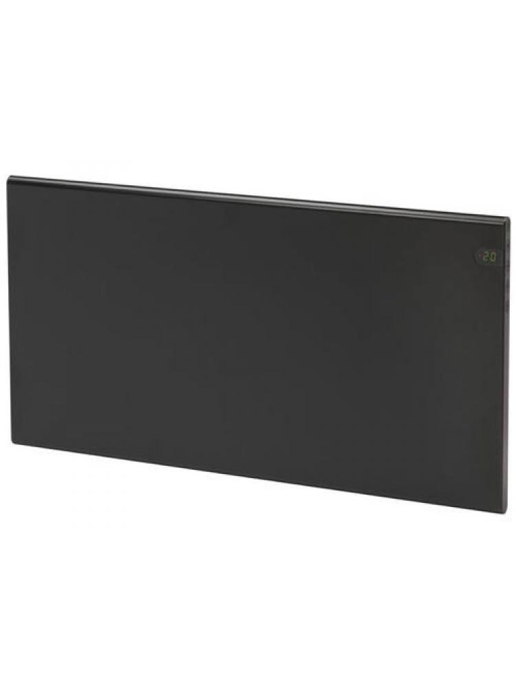 Glamox H30 H 2000 Watt DT Μαύρο - Θερμοπομπός
