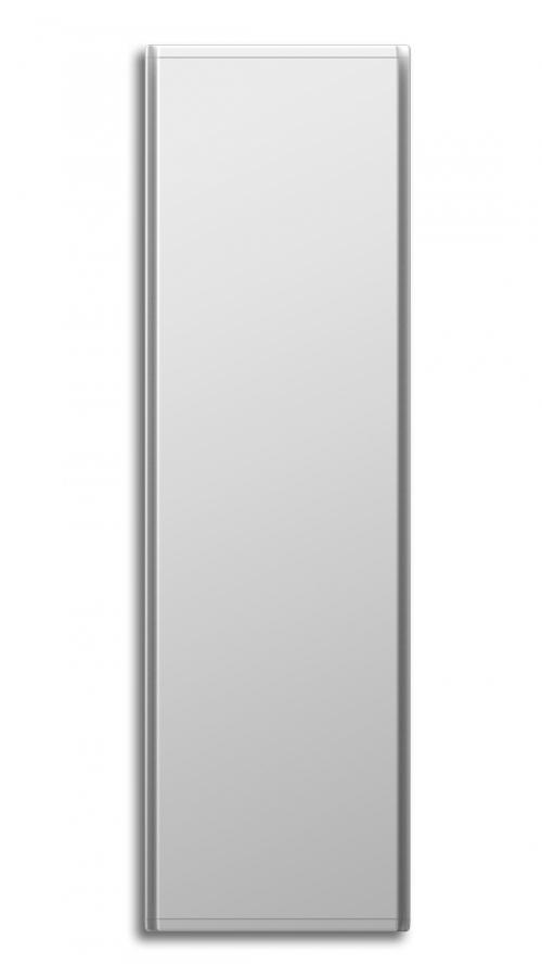 Radialight Icon 1500 Watt Λευκό - Κάθετο Ψηφιακό Σώμα Θέρμανσης