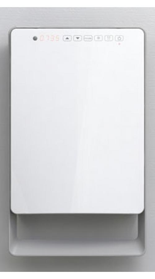 Aurora Touch - Ψηφιακό Αερόθερμο Μπάνιου