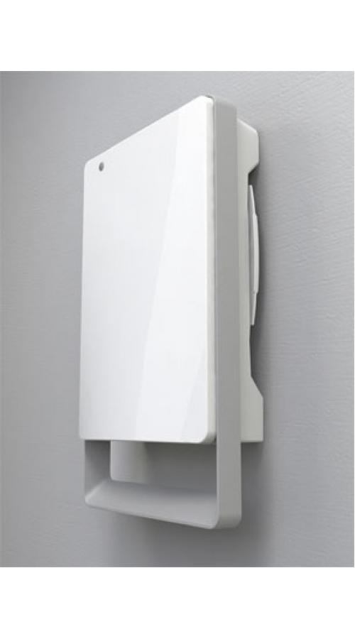 Aurora Folio - Αερόθερμο Μπάνιου