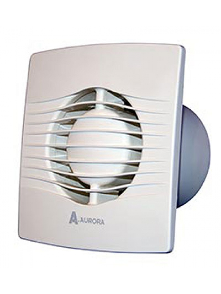 Aurora SLF 100 - Εξαεριστήρας μπάνιου
