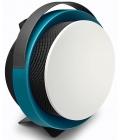 Aurora Calypso Digital - Ψηφιακό Φορητό Αερόθερμο