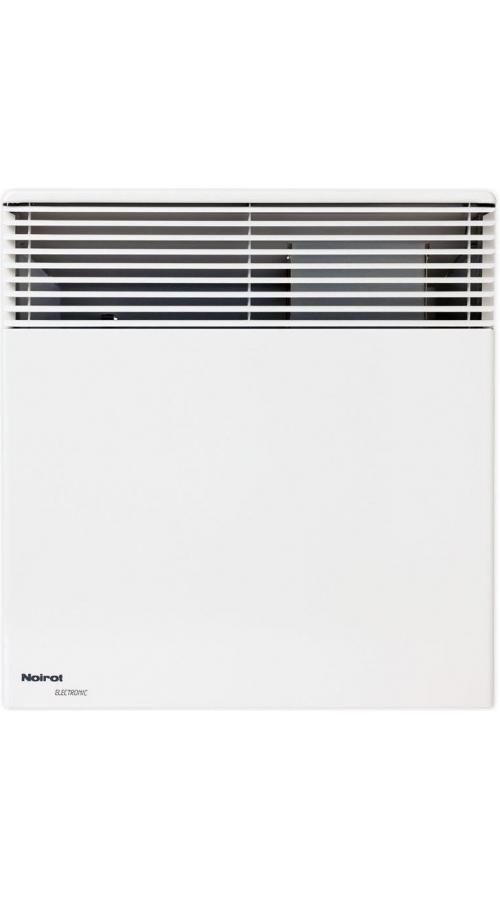 NOIROT SPOT D 1500 Watt - Ψηφιακός Θερμοπομπός
