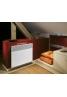 NOIROT SPOT D 2500 Watt - Ψηφιακός Θερμοπομπός