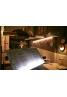 Radialight OASI 2000 Watt Λευκό - Επαγγελματικό Υπέρυθρης Ακτινοβολίας