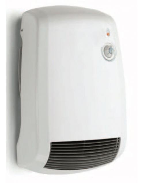 Aurora CES 5000 - Αερόθερμο Μπάνιου