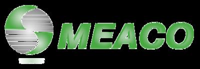 catalog/Afygranthres/MEACO/meaco.png